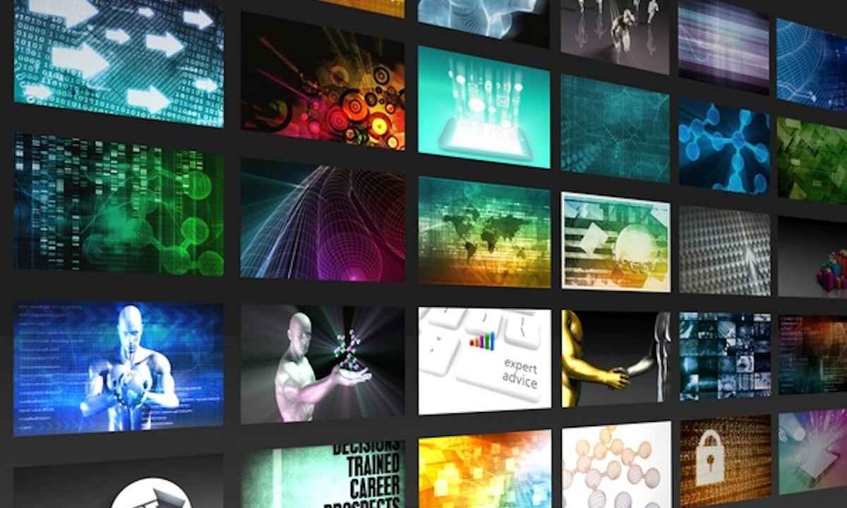 produkcja filmowa spotów i filmów reklamowych
