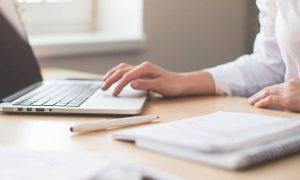 oferta szkolen bhp online